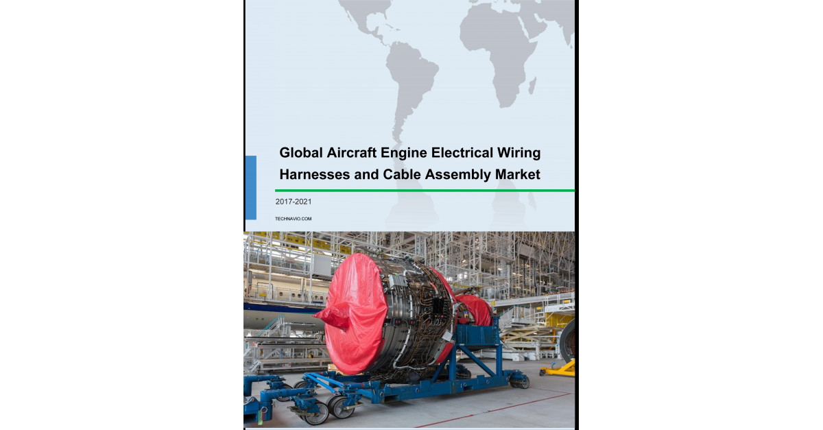 Aircraft Engine Electrical Wiring Harness and Cable embly ... on aircraft cable size chart, aircraft wiring harness, aircraft electrical fuel pump,