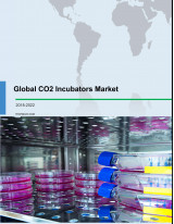 Co2 Incubator Market | Size, Share, Growth, Trends