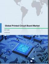 Printed Circuit Board (PCB) Market Analysis: Global Industry