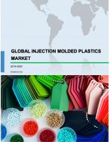 Global Injection Molded Plastics Market 2019-2023
