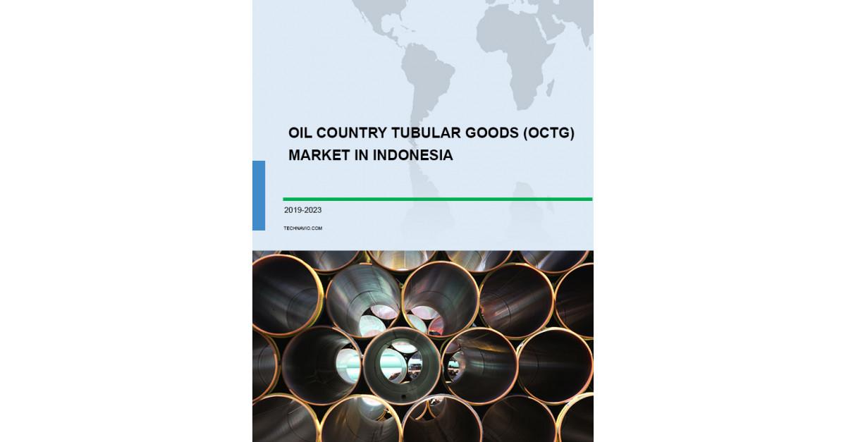 Oil Country Tubular Goods (OCTG) Market in Indonesia- Market