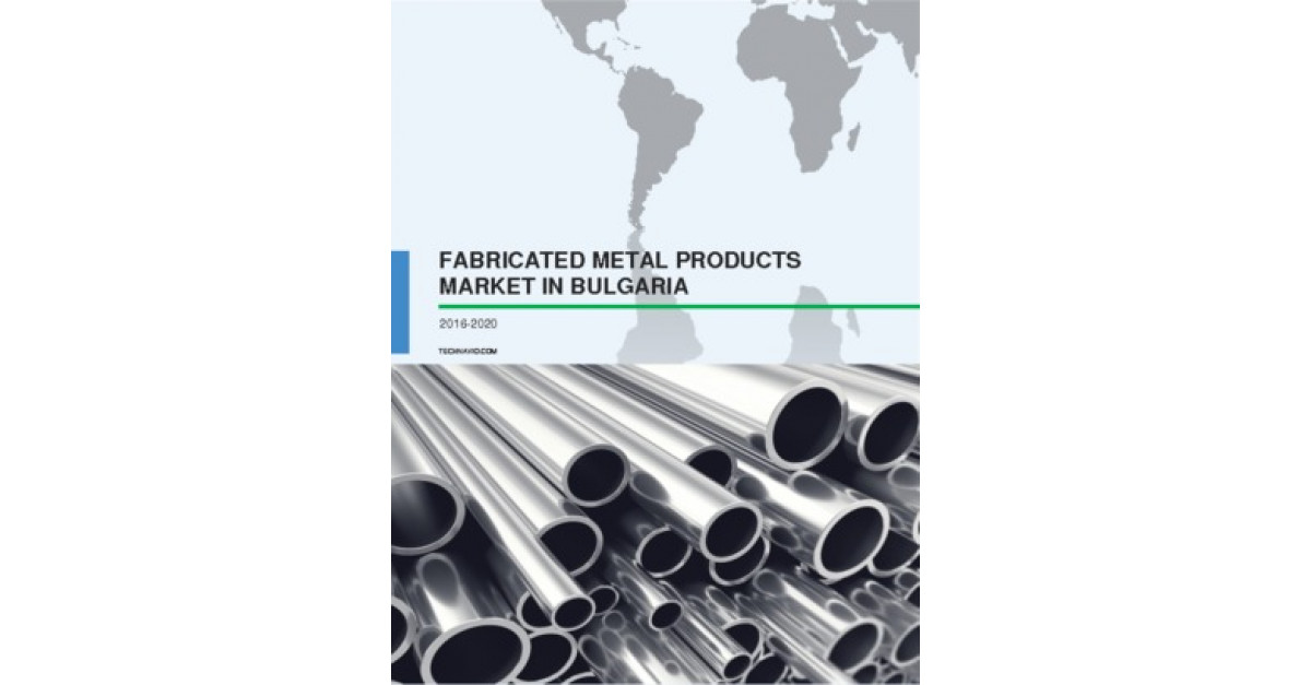 Industrial fabrication tobacco products