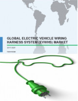 Global Electric Vehicle Wiring Harness System Market 2017 ... on