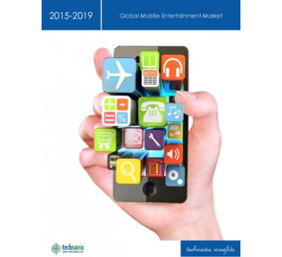 IPTV Market - Industry Analysis, Market Size, Trends & Overview