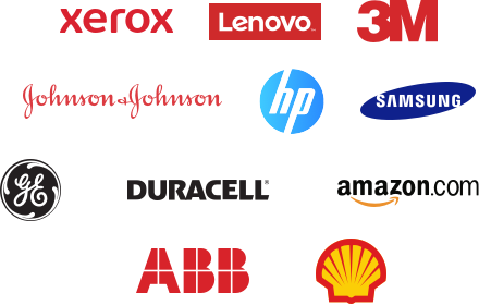 Glossary | Technavio - Discover Market Opportunities